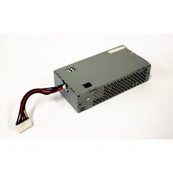 DELTA ELECTRONICS DPSN-50EB - Alimentatore 50W - 100-240V - 1.5A