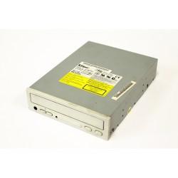 AOPEN CD-948E-AKH - Lettore CD - 5V - 12V