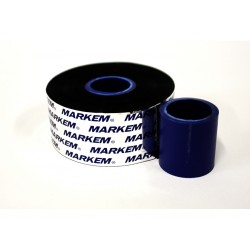 Ribbon TTR CERA 3810BK/Nero Ink IN 35mmx600mt