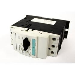 SIEMENS 3RV1031-4DA10 Interruttore Protezione Motori - 25A - 690V - Interruzione 5kA