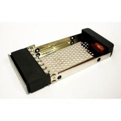 APPLE 620-4086 SAS HDD CARR - Acciaio - Grigio - 22Cm x 11Cm