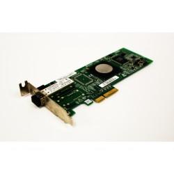 FINISAR FTLF8524E2KNL Scheda con Adattatore Fibra - 850nm - 4.25Gbps - LC Duplex - 3.3V