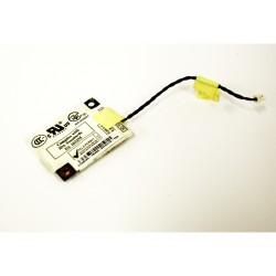ASUS B93M1015F Scheda Modem Board - Cavo 5cm