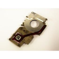 ASUS F3J-VGA Supporto Ventola per Notebook