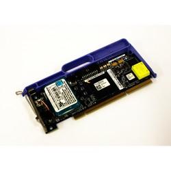 IBM 39R8731 Controller PCI-X - 8i - 256Mb - SAS