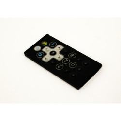 HP HSTNN-PR07 Telecomando per HP Pavillion - Nero - Batterie NON Incluse