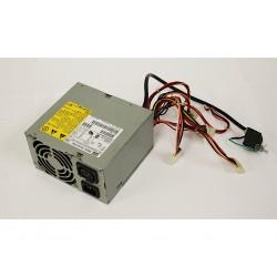 ASTEC SA145-3430 Alimentatore per PC - 145W