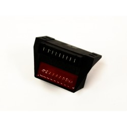 PMA 164416101 Autotrasformatore - 80W Max - Nero