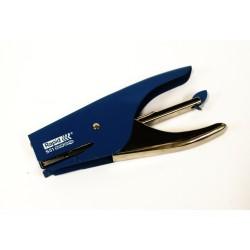 RAPID S51-SOFT GRIP Pinzatrice - Blu