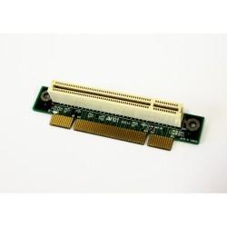 EMKO JM101 Singola Slot PCI - Riser Pensione EM-161 Server