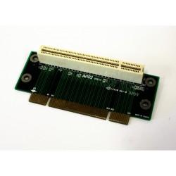 EMKO JM102 PCI Raiser Slot - 40mm Verticale