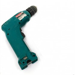 MAKITA 6017D/1 - Trapano Avvitatore D.10mm