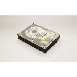 WESTERN DIGITAL WD1600AAJS - Hard Disk 160 GB SATA 3GB