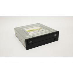 SAMSUNG SH-D162D/BEBE - DVD-ROM