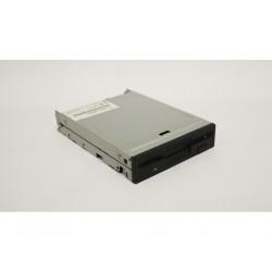 PANASONIC JU-256A198PCR - Floppy Disk Drive - 1.44 MB