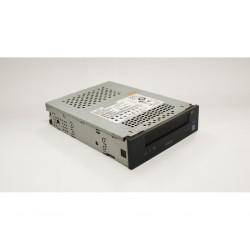 IBM 19P4898 - Tape Drive VXA-2 SCSI - 80/160 GB