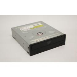 LG GDR 8164B - Lettore DVD/ROM drive - IDE Series