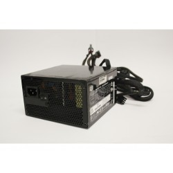 COOLER MASTER RS-620-ASAA-A1 - Alimentatore 620W