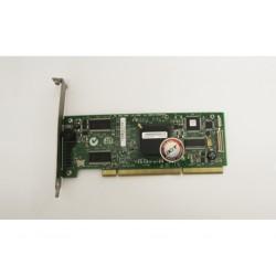 LSI LOGIC L3-01026-14B - Raid Controller MR SAS 8300XLP PCI-X