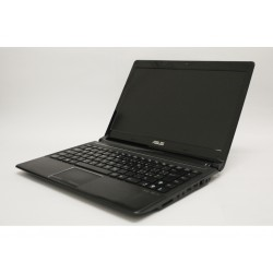 ASUS PL30JT - Intel Core i3 U380 - 4GB RAM - HD 320 GB
