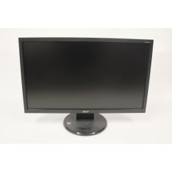 """ACER V223HQ - Monitor LCD 21.5"""" VGA"""