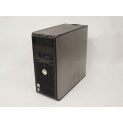 DELL Optiplex GX620 - Intel Pentium 4 - Ram 2X512 MB DDR2