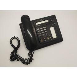 ALCATEL 4008 - Telefono IP Set International - Urban Grey