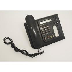 ALCATEL 4018 - Telefono IP Touch Set International - Urban Grey