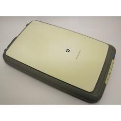 HP Scanjet G3010 - Scanner Fotografico 4800 x 9600 dpi