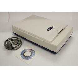 BOEDER SmartScan personal - Scanner Fotografico