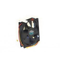 COOLER MASTER MGT8012MC - Ventola 12V 0.15A - 3 Pin