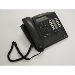 ALCATEL 4020 - Telefono fisso multilinea - 12 memorie