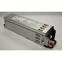 DELL ATSN 7001452-J000 - Alimentatore per Server Dell Rack - 750W