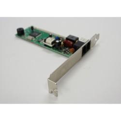 WINMODEM 8E4222 - Scheda Modem PCI/E