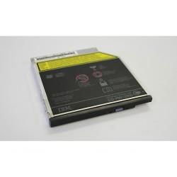 HL DATA STORAGE GCC-4244N - Lettore CD-RW/DVD-ROM - Interfaccia IDE/ATAPI