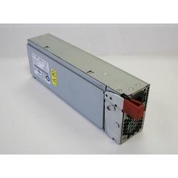 ARTESYN 7000758-0000 - Alimentatore PSU per IBM server 514W