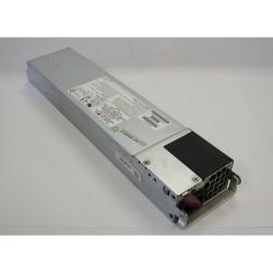 Supermicro PWS-801-R1 - Alimentatore ridondante per Server 800W 240V