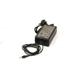 Adattatore di alimentazione per Viasat AD8030N3L 100-240V 30V-2.5A