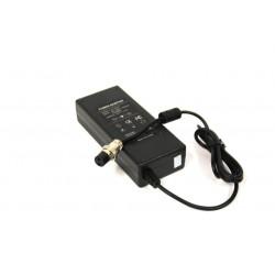 Alimentatore caricabatterie 12v 7.5A LR120075 per striscia led telecamera dvr