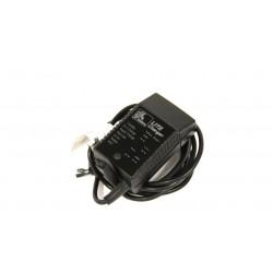 Alimentatore Zebra LI72 Battery AC Charger FW7511/07 per QL220 QL320 QL420 RW220 RW420 P4T