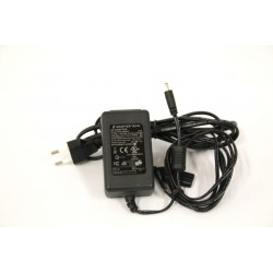 Alimentatore Adapter Tech. AC Adapter modello STD-05035T