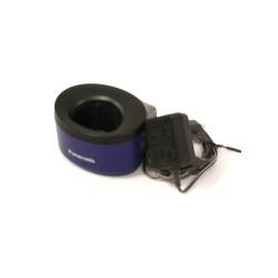 Basetta per telefono Cordless Panasonic Modello KX TG1311JT