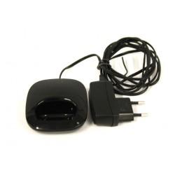 Basetta per telefono Cordless Gigaset Modello S2180