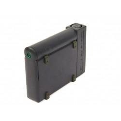 Lacie Hard Disk Esterno modello GZJ-EKO 18GB