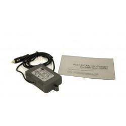 Adattatore Caricatore di Alimentazione Zebra Rcli-Dc Mobile Ql220 Ql320 Ql420