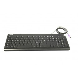 Tastiera Acer KB-0759 Qwerty PS2