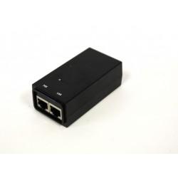 SUPPY Networks GP-A240-050 POE-24-12W adattatore PoE e iniettore 24 V