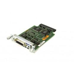 CISCO modulo di interfaccia WAN di serie WIC-1T N96-K075-0 47-5077-01 REV AO CCNP