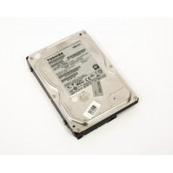 "HARD DISK DISCO INTERNO 3,5"" 500GB 7200RPM 32MB SATA III TOSHIBA DT01ACA050"