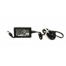 Alimentatore Delta electronics EADP-10AB 5V-2A